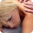 chiropractor-pensacola-massage-therapy