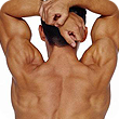 pensacola-chiroprator-spinal-and-postural-screenings
