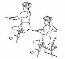 scapular-retraction-chiropractor-pensacola