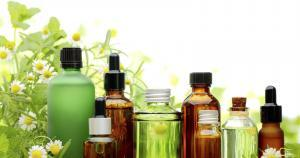 esential-oils-for-healthy-living