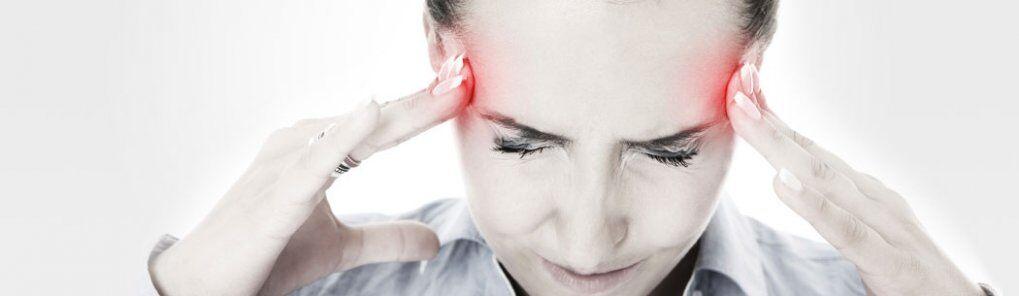 pensacola-chiropractor-headaches