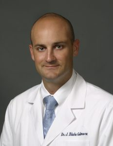 your-pensacola-chiropractor-dr-blake-gilmore-gilmore-chiropractic