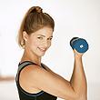 pensacola-chiropractor-corrective-exercises