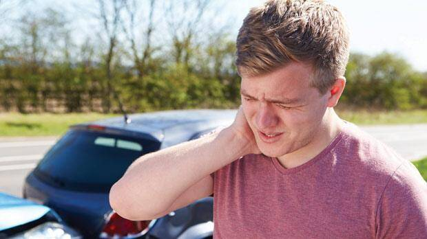car-accident-whip-lash-pensacola-chiropractor