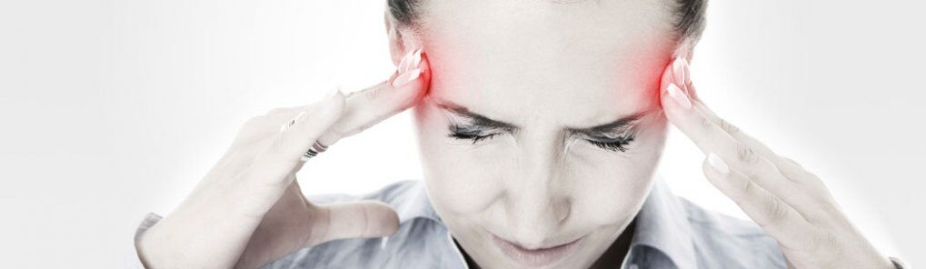 How to Get Rid of Your Headaches for Good! | Local Chiropractor Advice, Pensacola FL