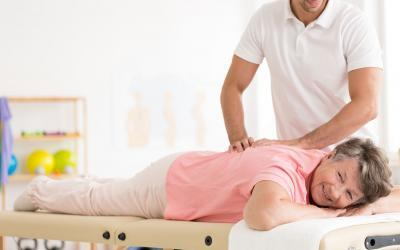 How To Find The BEST CHIROPRACTOR In Pensacola, FL for YOU!!